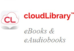 Use CloudLibrary