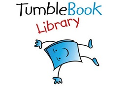 Search Tumblebooks