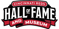 Reds Hall of fame museum