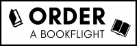 adult bookflight order button