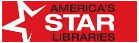 America's Star Libraries