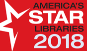 Library Journal Star Library